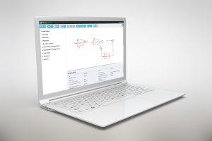 Alfresco Activiti es una solución de gestión de procesos empresariales (BPM)